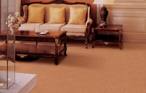 嘉年华A04-促销地毯
