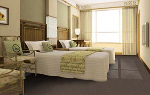 V100901-促销地毯