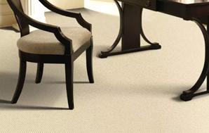 ZSCB6系列-酒店客房\办公室\走道\会议室\展厅羊毛地毯