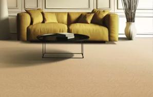 ZSCB5系列-会议室\办公室\走道\客房\展厅羊毛地毯