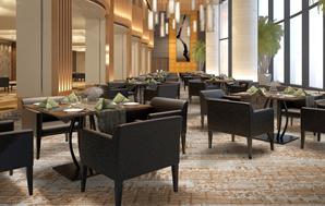 ZS10483系列-餐厅/会议室/KTV/会所尼龙印花毯