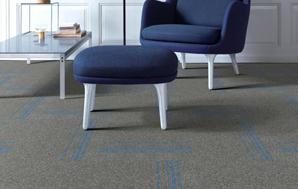 ZSLP2-系列-办公室丙纶方块地毯
