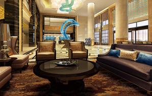 ZSY10481系列-餐厅/会议室/KTV/会所尼龙印花毯